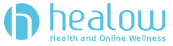 Healow logo