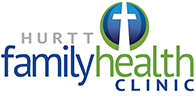 Hurtt Family Health Clinic