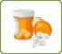 Request Prescription Refills
